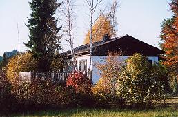 Schwarzenbachweg 04