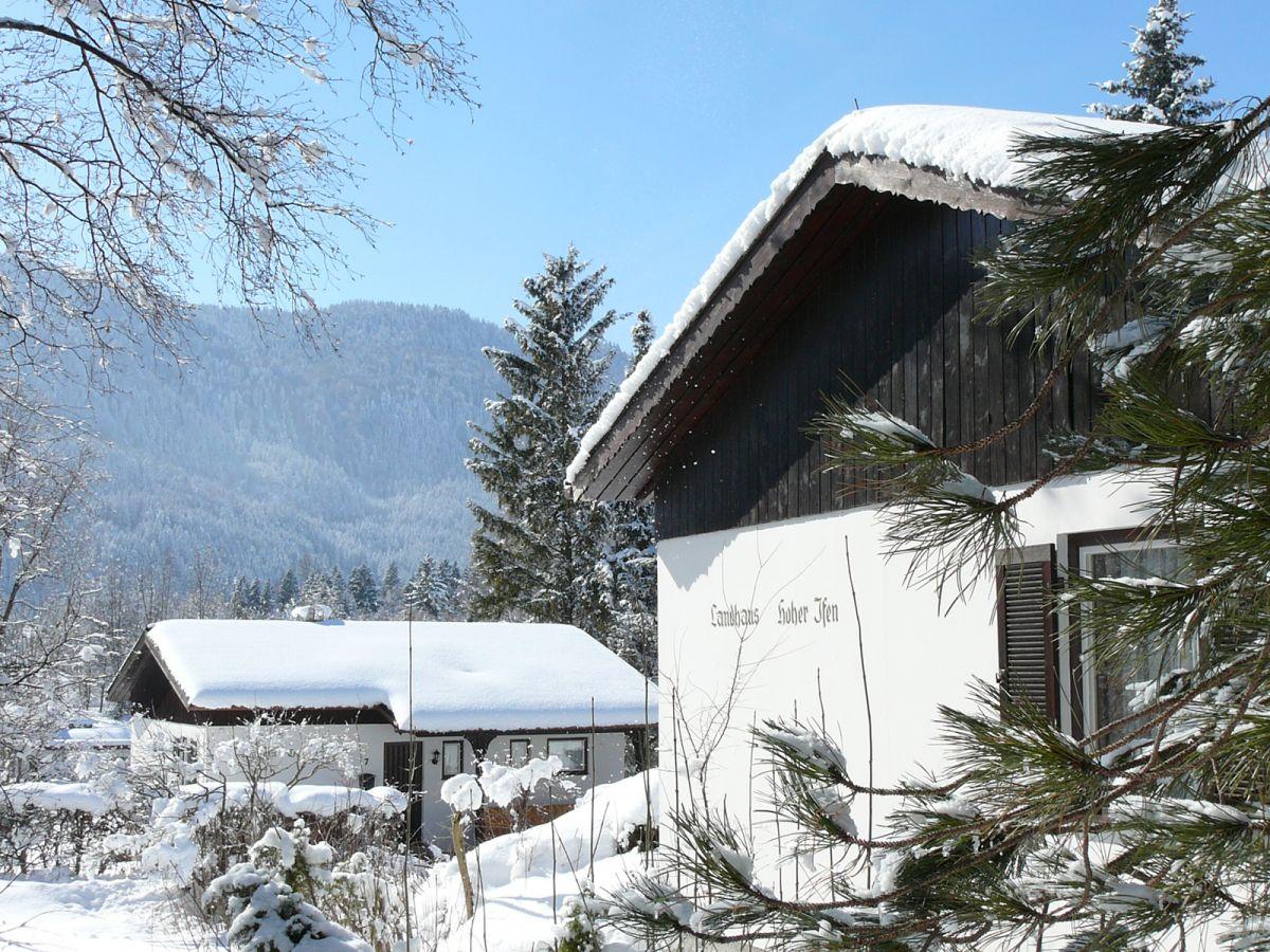 Winterhaus1:
