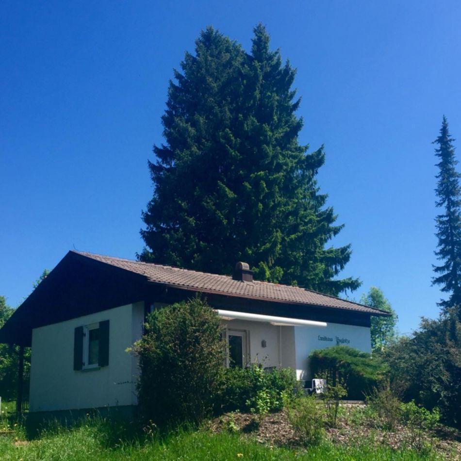 Schwarzenbachweg 18