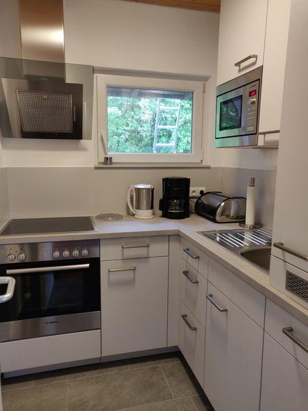:Neue Küche