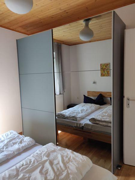 :Neuer Schlafzimmerschrank