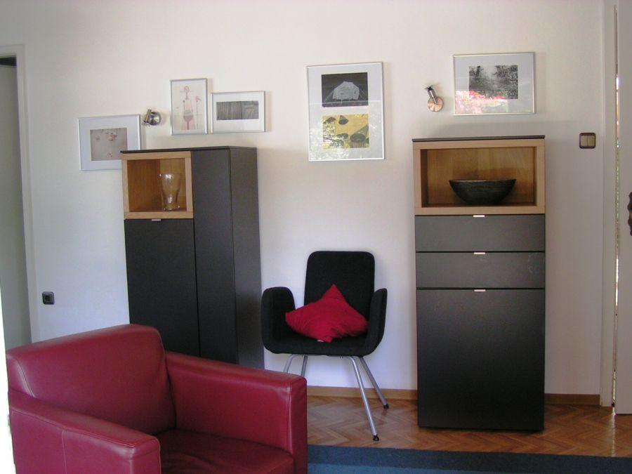 :Wohnzimmer im Detail