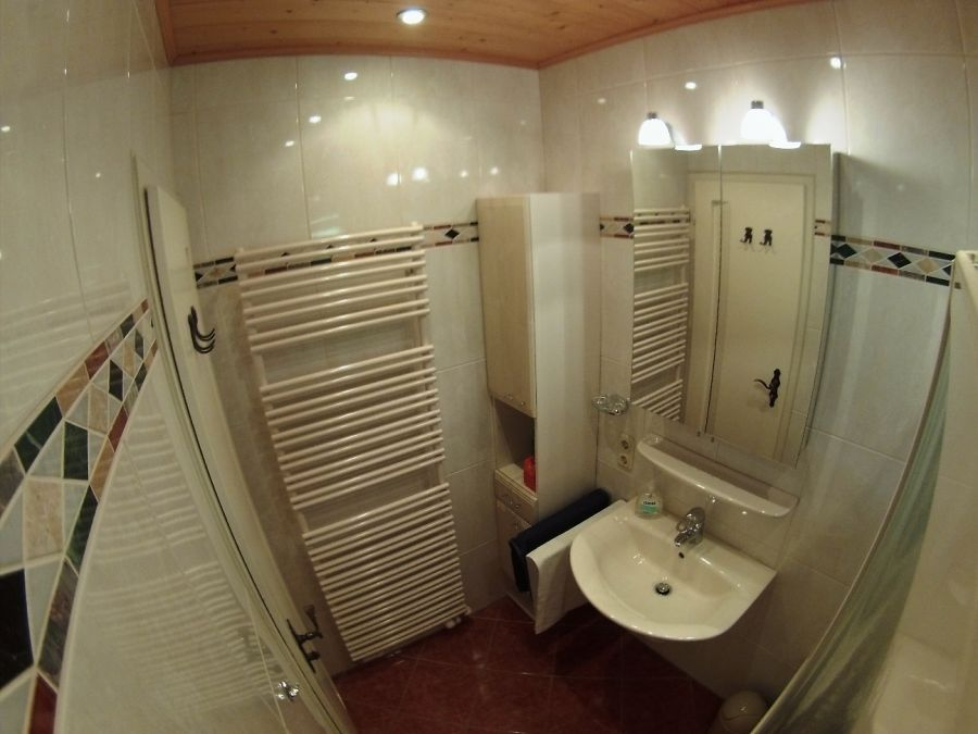 :Überblick Badezimmer