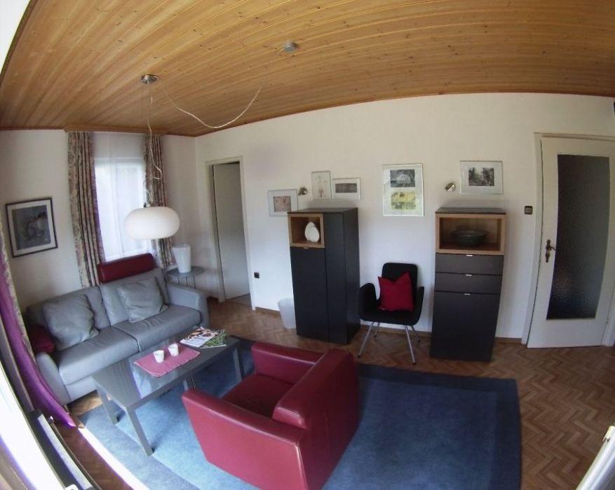 :Überblick Wohnzimmer (2)