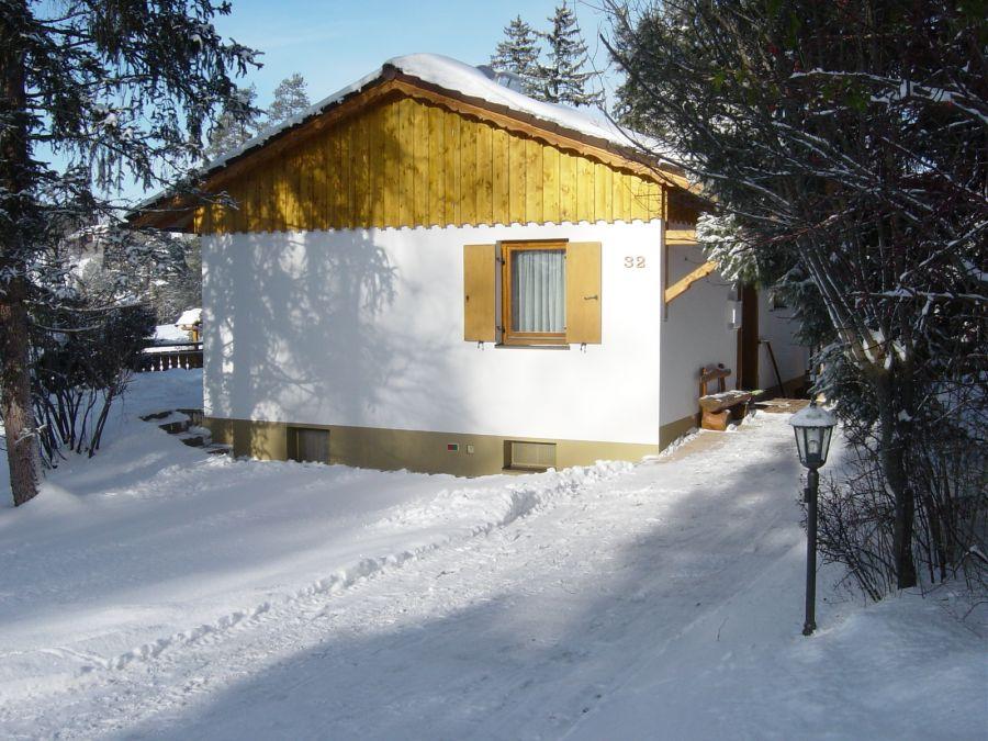 Haus Salober 32: