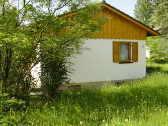 Landhaus Edelsberg:Landhaus Edelsberg