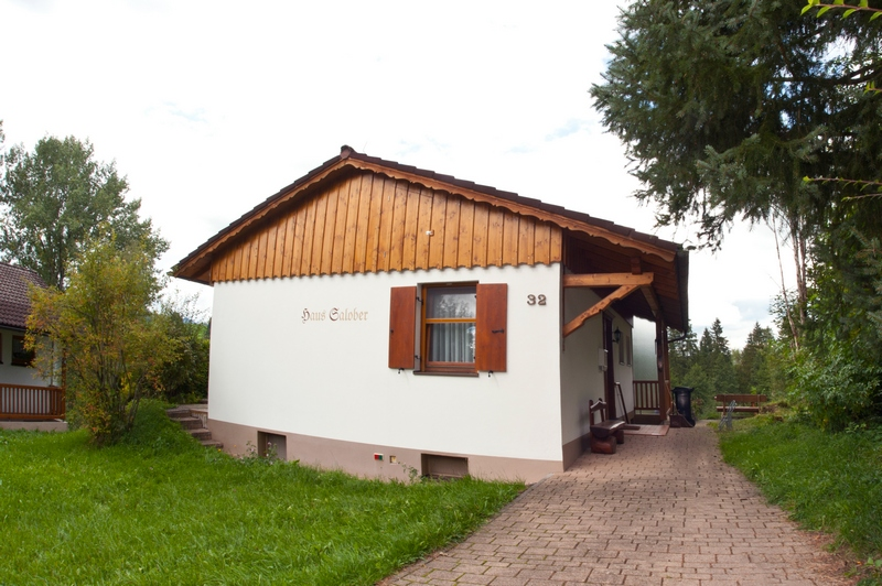 Schwarzenbachweg 34