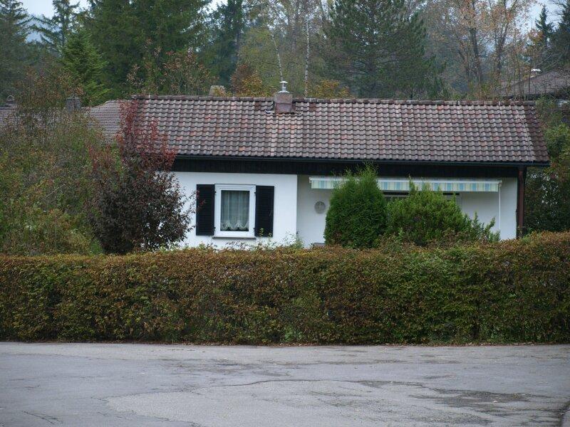 Haus: